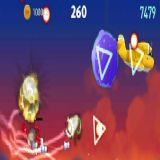 Dwonload Boulder Dash Vol Cell Phone Game